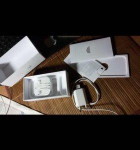 Айфон 5s 32 gb