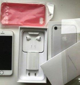 7 iPhone новый / доставка/ replik