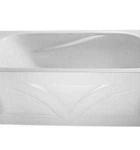 Акриловая ванна Классик 170