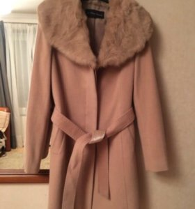 Пальто женское -осень !!!