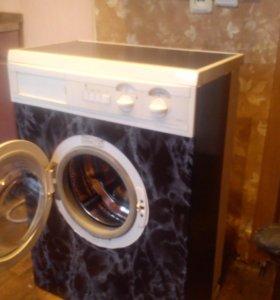 Продам стиральную машинку Electrolux