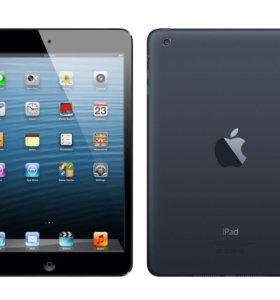iPhone, iPad, iPod.