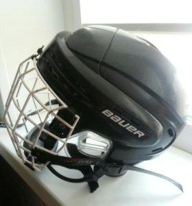 Шлем BAUER BHH5110