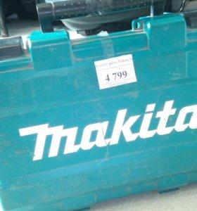 Makita hr2610