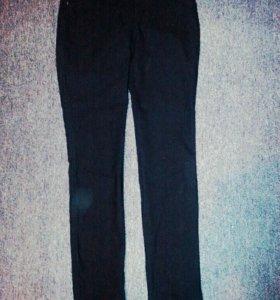 Штаны, джинсы, платье, юбка