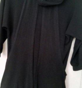 Кофта, блуза