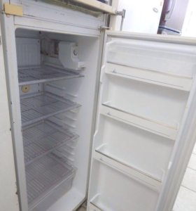 Холодильник Саратов-258
