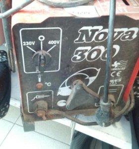 Nova300