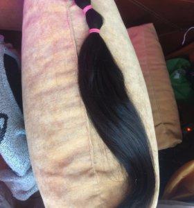 Густой волос !