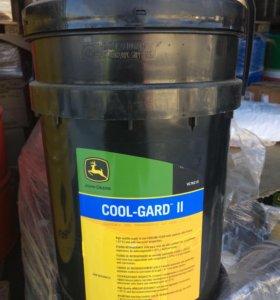 John Deer Cool-Gard 2 20л