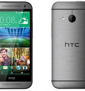 HTC One mini 2 LTE