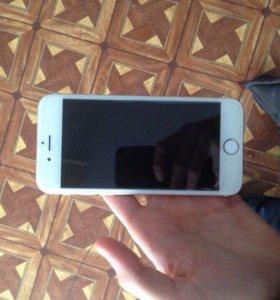 Айфон 6 16