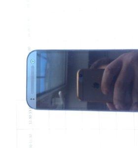 HTC One Mini 2 16g