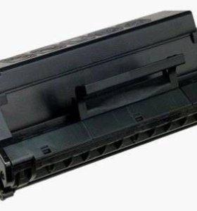 Картридж Xerox 603P06174(D5)