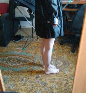 Пальто/дождевик для беременных