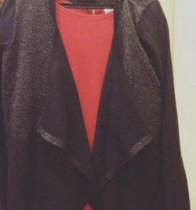 Пиджак кофта Oasis