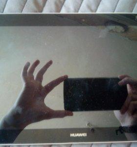 Huawei mediapd 10fhd