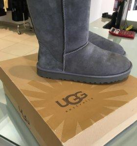 Угги UGG Australia Оригинал