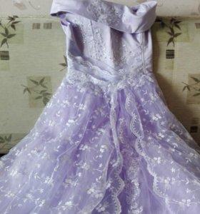 Платьей для девочек