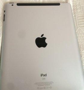 iPad 2, 64Gb