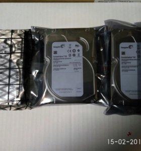 Антистатическая упаковка для жестких дисков