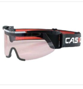Очки лыжные , для беговых лыж