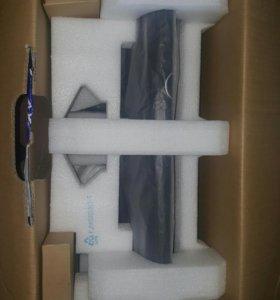 Моноблок ASUS ET 2410 INTS B165C новый в упаковке