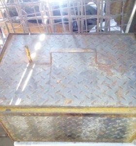 Каптилка,Шарабан