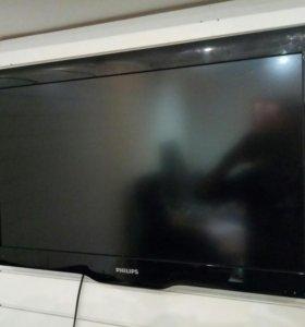 ЖК-телевизор Philips 32 Дюйма Full HD