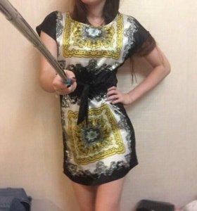 Платья 155-160 рост