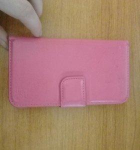 Чехол для телефона Samsung