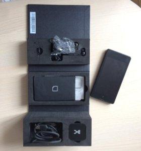 Yota phone 1
