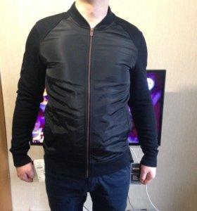"Куртка ""CROPP"". Новая!!!"