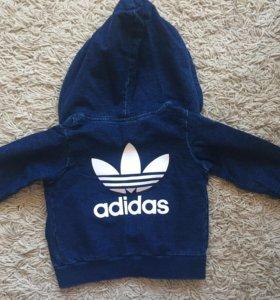 """Спортивный костюм """"Adidas Kids"""""""