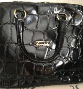 Женская сумочка!