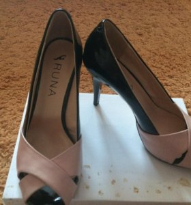 Туфли ,