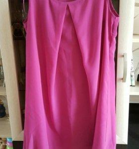 Платье для беременных incity