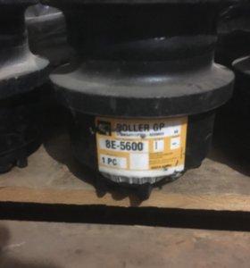 Каток поддерживающий САТ 8Е-5600