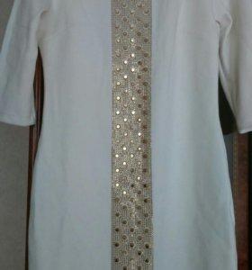 Платье Zanardi Italy