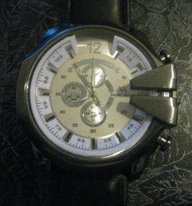 Часы Speed v6
