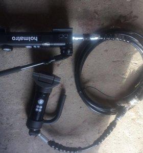 Ручной гидравлический инструмент