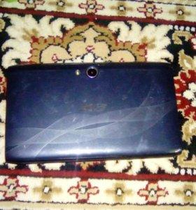 Продаю или обменяю планшет