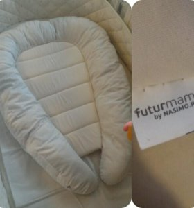 Гнездышко для новорожденных
