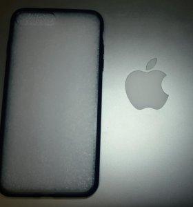 для iPhone 7 plus