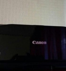 принтер ip4940