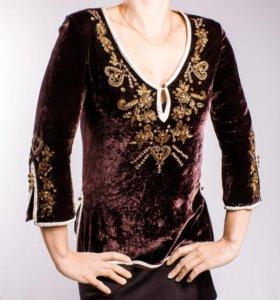 Блуза Karen Millen England