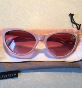 Очки солнцезащитные Mary Kay