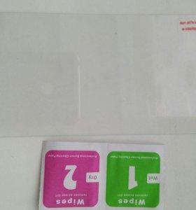 Стекло защитное для смартфона Huawei Mate 7