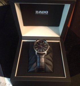 Часы наручные Rado Diamaster