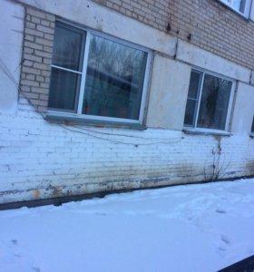 Продам квартиру под нежилое